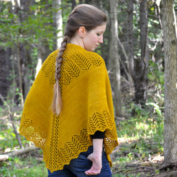 15% off Fall Pattern Sale