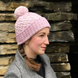 Fair Lane Hat