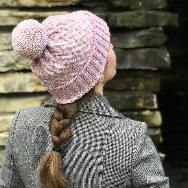 Fair Lane Hat